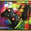 ก้านอนาล็อกอลูมิเนียม Xbox360 thumbnail 2