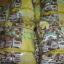 A009 เม็ดมะม่วงหิมพานต์เผาโบราณ วัชรี thumbnail 1