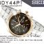 Seiko Quartz Stainless steel Watch SNDY44P1 (Women Watch) thumbnail 6