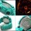 Casio Baby-G BA-111-3ADR thumbnail 2