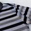 Columbia Omni -Zero Stripe Polo thumbnail 3