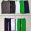 Ralph Lauren Men's Polo Sport shorts thumbnail 2