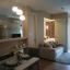 ขาย / เช่า คอนโด H Sukhumvit 43 (เอช สุขุมวิท 43) 1ห้องนอน 1 ห้องน้ำ 1ห้องรับแขก ห้องครัวในตัว พื้นที่ 40.92 ตร.ม ชั้น 9 ห้อง 99/53 วิวเมือง thumbnail 5