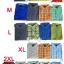 Marmot Short Sleeve Shirts thumbnail 2