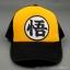 Preorder หมวก ดราก้อนบอล thumbnail 1