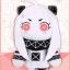 Preorder ตุ๊กตา Kantai Collection คันไตคอลเลกชัน thumbnail 8