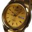 นาฬิกาผู้ชาย SEIKO 5 Sports รุ่น SNK610K1 Automatic Man's Watch thumbnail 2