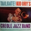 Kid Ory - Tailgate! Kid Ory's Creole Jazz Band thumbnail 1