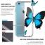 Ringke FUSION สีดำ สำหรับ iPhone 6 Plus thumbnail 7