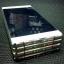 APLUS A88 4 core จอใหญ่ 5.5 นิ้ว กล้อง 8 ล้าน 2 ซิม ระบบ 3G ทุกค่าย thumbnail 5