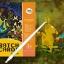 Scratch Cards - Alibaba การ์ดศิลปะขูด ชุดอาลีบาบา thumbnail 2