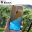 Baseus Multi Protective Super Slim - เคส iPhone 7 thumbnail 5