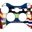 สติกเกอร์จอย Xbox360 thumbnail 12