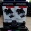 แท่นชาร์จจอย PS4 LED thumbnail 1