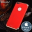 iPaky Trust Your Instincts - เคส iPhone 7 Plus thumbnail 1