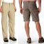 Royal Robbins Men's Back Country Convertible Pants thumbnail 4