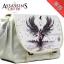 Preorder กระเป๋าสะพายแบบผ้า assassins creediv blackflag อัสแซสซินส์ครีด thumbnail 1