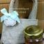 น้ำผึ้ง 1 ออนซ์ แพคถุงกระสอบ+โบว์+แทค thumbnail 5