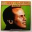 Harry Belafonte - Gold 30 thumbnail 1