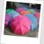 ร่มกันยูวี คละสี แพคถุงผ้า ฟรีแท็ค thumbnail 3