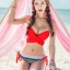 cnd-103-red thumbnail 3