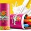 BabyRoo Silky Crayon (6 Colors) สีเครยอนมหัศจรรย์ thumbnail 13
