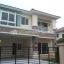 ขายบ้านเดี่ยว 2 ชั้น โครงการ หมู่บ้านคาซ่าแกรนด์ รัตนาธิเบศร์ ราชพฤกษ์ ราคา 9.89 ล้าน thumbnail 1
