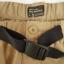 Royal Robbins Men's Backcountry Shorts thumbnail 5