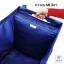 Shopping Bag กระเป๋าชอปปิ้งลดโลกร้อน thumbnail 7