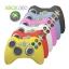 ซิลิโคนจอย Xbox360 thumbnail 1