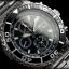 Seiko Alarm Chronograph SNA225P1 thumbnail 7