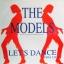 The Models - Let's Dance PBM 120 thumbnail 1