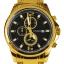 Citizen Chronograph Men's Watch รุ่น AN3552-50E thumbnail 2