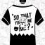 Preorder เสื้อยืด KANTAI Collection thumbnail 2