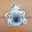 ไดสตาร์ท MITSUBISHI FORKLIFT S6E 10T 24V (ใหม่)