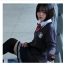 Preorder เสื้อกันหนาว KANTAI thumbnail 1