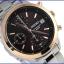 Seiko Quartz Stainless steel Watch SNDY44P1 (Women Watch) thumbnail 2