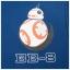Preorder เสื้อ Hood Star Wars /สตาร์ วอร์ส thumbnail 2