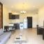 Condo Sarin Suites Sukhumvit Bangkok for rent price 22000-45000 / Month thumbnail 1