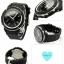 นาฬิกา CASIO Baby-G BGA-150-1BDR thumbnail 4