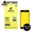 กระจกนิรภัยระดับฟรีเมี่ยม Gorilla Tempered Glass Real 3D iPhone 6 / 6S - ( ขอบโค้งพิเศษ ) thumbnail 1