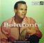 Harry Belafonte - Belafonte thumbnail 1