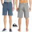 Quiksilver Union 21 & Union 22 Walks short thumbnail 5