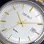 SEIKO NEO CLASSIC Men's watches SUR147P1 thumbnail 2