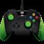 Wildcat Gaming Controller (ฟรีค่าจัดส่ง Karry&Ems) ประกันศูนย์ 1 ปี thumbnail 1