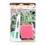 ชุดที่กดทำดอกไม้ gum paste 32 แบบ thumbnail 1