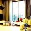 ขาย / ให้เช่า คอนโด Ceil เอกมัย 12 เลขที่ห้อง 11/ 252. ห้อง 1 ห้องนอน ขนาด 35.31ตารางเมตร ตึก c ชั้น 6 Unblock view thumbnail 6