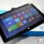 Onda V101w Windows 8.1 Tablet 10.1 นิ้ว IPS RAM 2G ROM 32G พร้อมคีย์บอร์ด เข้าชุด thumbnail 11