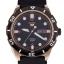 Seiko 5 Sports Automatic Watch SRP680K1 thumbnail 2