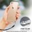 Ringke FUSION สีดำ สำหรับ iPhone 6 Plus thumbnail 8